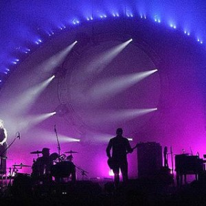 Eclipse – The Pink Floyd Story Preview