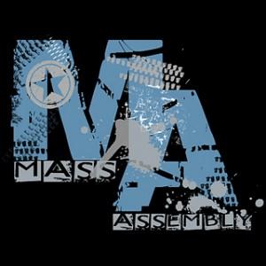 Mass Assembly