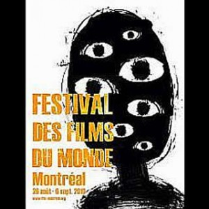 Montreal World Film Festival Preview