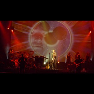The Australian Pink Floyd Show Preview