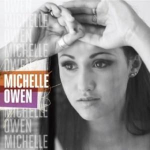 Michelle Owens
