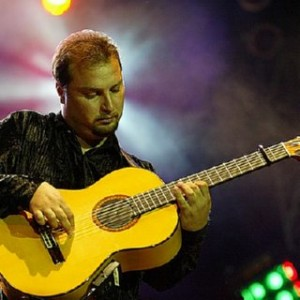 Gipsy Kings Concert Preview