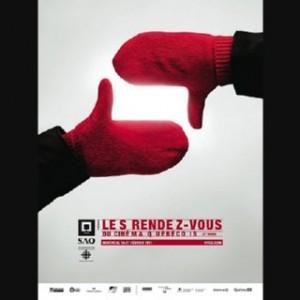 Les Rendez Vous du Cinema Quebecois Preview