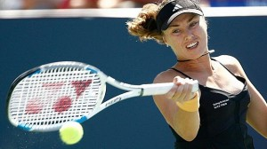 Rogers Cup 2014 Preview