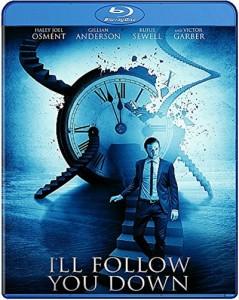 I'll Follow You Down – Blu-ray Edition