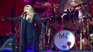 Fleetwood Mac @ Bell Centre – February 5, 2015