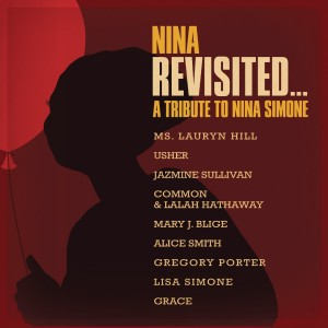 Various Artists – Nina Revisited…A Tribute to Nina Simone