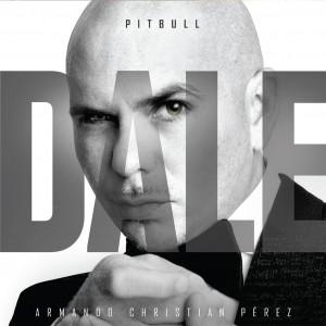 Pitbull – Dale
