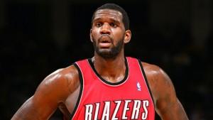 Top 10 NBA Draft Busts
