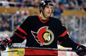 Top 10 NHL Draft Busts