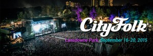 Make Sure You Do Not Miss Ottawa CityFolk Festival