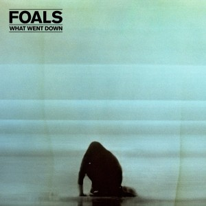 Foals – What Went Down
