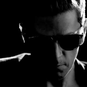 Rob Thomas – The Great Unknown