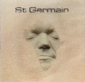 St. Germain – St. Germain