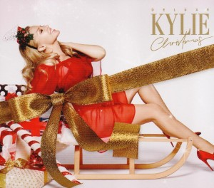 Kylie Minogue – Kylie Christmas