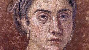 Get a Taste of History – Pompeii: A Hidden City