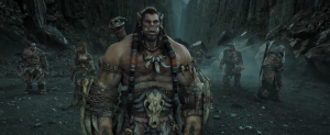 Warcraft: Not Worth the Fight