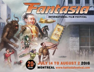 20th Anniversary for Fantasia and They Go Big!