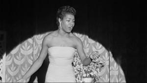 Maya Angelou and Still I Rise @ Montreal International Black Film Festival