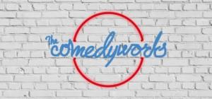 New Stuff Happening at Comedyworks