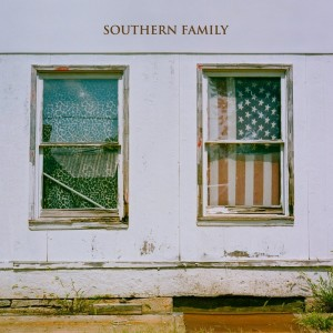 Various Artists – Southern Family