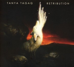 Tanya Tagaq – Retribution