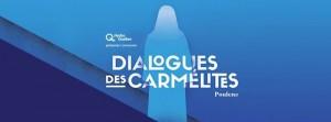 Mystical Opera: Dialogues de carmelites