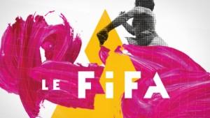Art Comes to the Big Screen at FIFA 2017