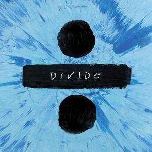 Ed Sheeran – Divide