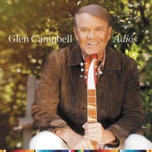 Glen Campbell – Adios