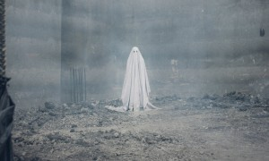 A Ghost Story @ Fantasia