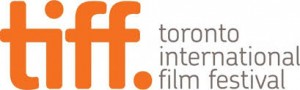Watch TIFF Press Conference Live – July 25th @ 10 a.m.