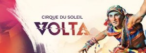The End of the Run is Near for Volta