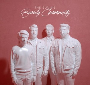 The Elwins – Beauty Community