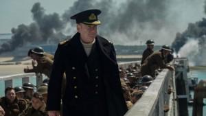 Dunkirk @ TIFF