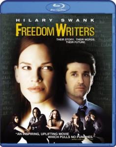 Freedom Writers – Blu-ray Edition