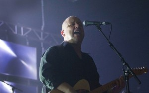 Big in the UK – Pixies