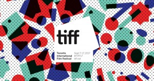 Toronto Hosts One of the World's Largest/Most Important Film Festivals – TIFF