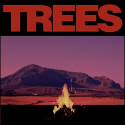 """Tuvaband – """"Trees"""""""