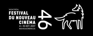 46th Annual Festival du Nouveau Cinema Begins Tonight!