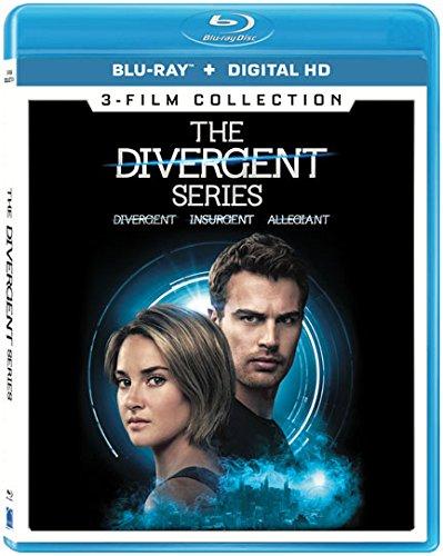 The Divergent Series �...