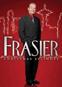 Frasier: Christmas Episodes