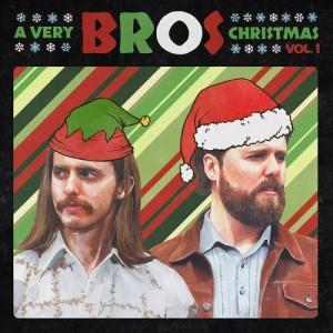 Bros – A Very Bros Christmas Vol. 1