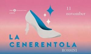MAGIC, COLOUR, LAUGHS AT THE OPERA! – La Cenerentola