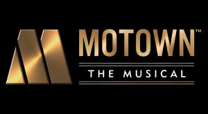 Dancing in the Streets Motown the Musical Style