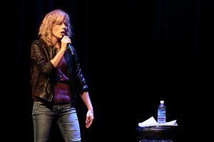 Just for Laughs – Maria Bamford @ MTelus – July 27, 2018