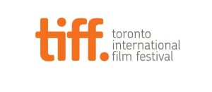 TIFF 2018 CANADIAN FEATURES SLATE ANNOUNCED WITH NEW WORKS BY FESTIVAL VETS AND THOUGHT-PROVOKING FILM DEBUTS