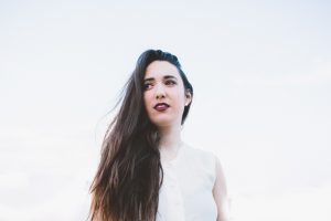 Rayannah announces select Canadian dates in advance of her debut album launch