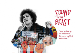 Black Theatre Workshop Launches 48th Season with Sound of the Beast (Oct 3 – 14)