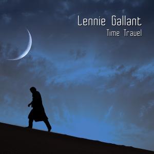 Lennie Gallant – Time Travel